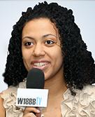 Valerie Edwards