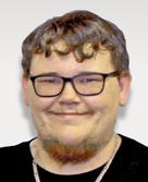 Zachary Singletary