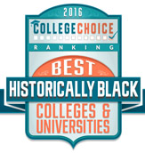 collegechoice