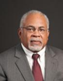 Harvey N. Walker Jr,