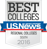 ECSU Best Colleges