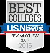 ECSU Best Colleges