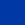 ECSU blue