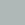ECSU grey