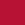 ECSU red