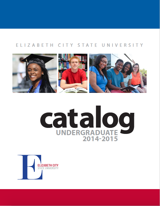 registrar university catalog cbecon