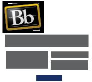 ECSU Distance Education Blackbaord 24/7 Support