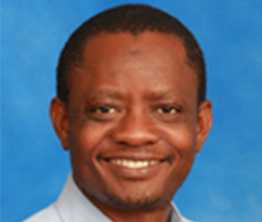 A.Victor Adedeji