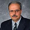 Akbar Eslami