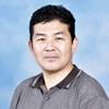 Boung Jin Kang