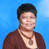 Brenda Norman