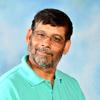 Dipendra C. Sengupta