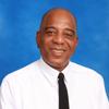 Douglas A. Jackson