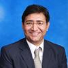 Hirendranath Banerjee