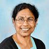 Jharna Sengupta