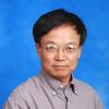Jinchun Yuan