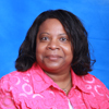 Dr. Juanita Midgette-Spence