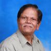 Krishna Kulkarni