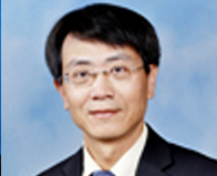 Kungpo Tao