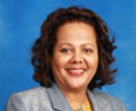 Paulette Edmunds