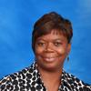 Sharon H. Key-Sutton