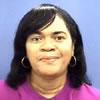 Valerie Price