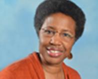 Wilhelmina L. Godfrey