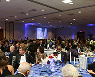 ECSU Founders Day Gala