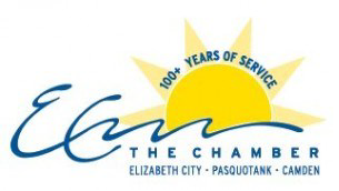 EC Chamber Calendar of Events