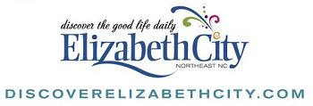 discover elizabeth city .com