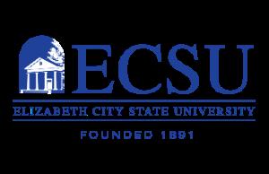 ECSU Calendar of Events