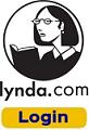 Lynda.com login