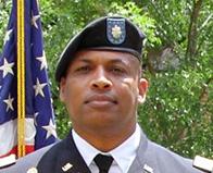 William J. Ward