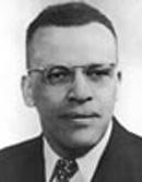 Harold Leonard