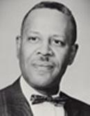 Walter Nathaniel