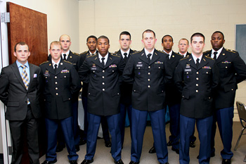 2012 Viking Battalion