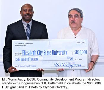 hud-awards-ecsu-800000