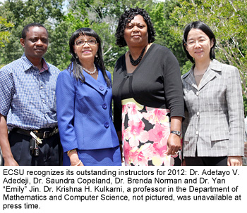 ecsu-names-2012-departmen