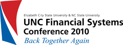 ecsu-co-hosts-2010-unc-fi