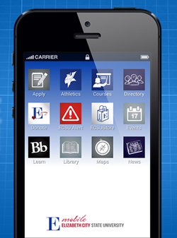 ecsu-launches-mobile-appl