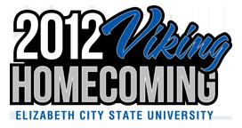 ecsu-homecoming-adds-new