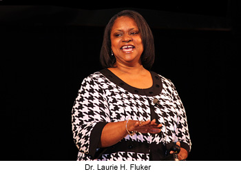 dr_-laurie-h_-fluker-is-g