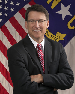 governor-pat-mccrory-is-t
