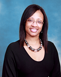 dr_-latasha-weeks-is-new