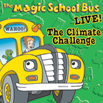 magic-school-bus-arrives
