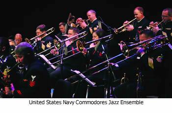 united-states-navy-commod