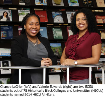 two-ecsu-students-named-2