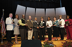 ecsu-recognizes-teachers