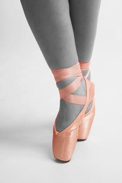 ballethnic-dance-company