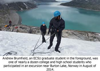 ecsu-graduate-student-exp